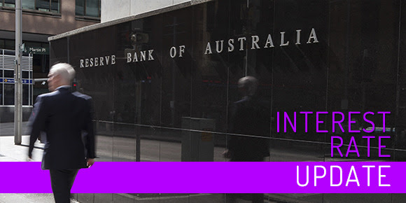 interest_rate_update