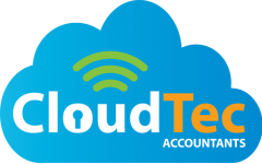 cloudtec-accountants