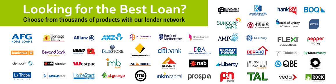 Looking for the Best Loan Boss Money