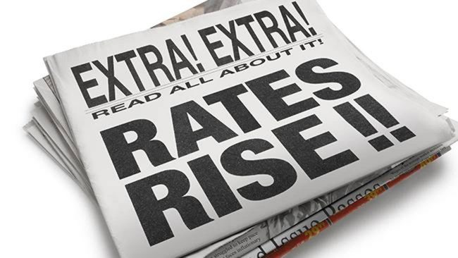 banks-increasing-fixed-rates