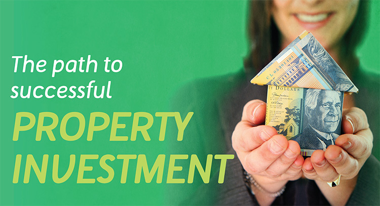 path-to-successful-property-investment